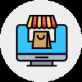 e-commerce Storefront