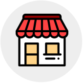 Small & Medium Business (SME)